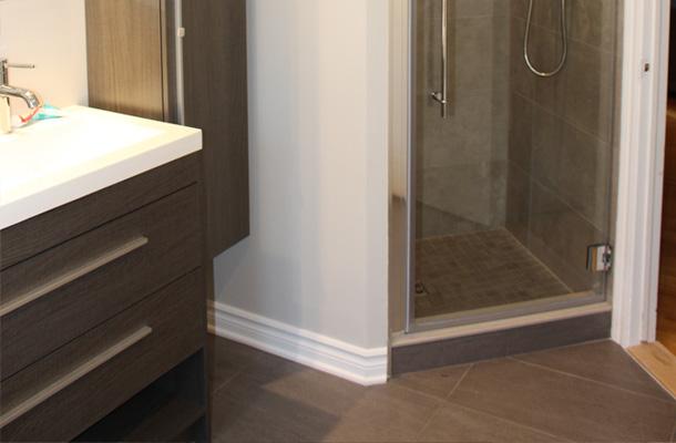 r novations richard bernier blainville salles de bains. Black Bedroom Furniture Sets. Home Design Ideas